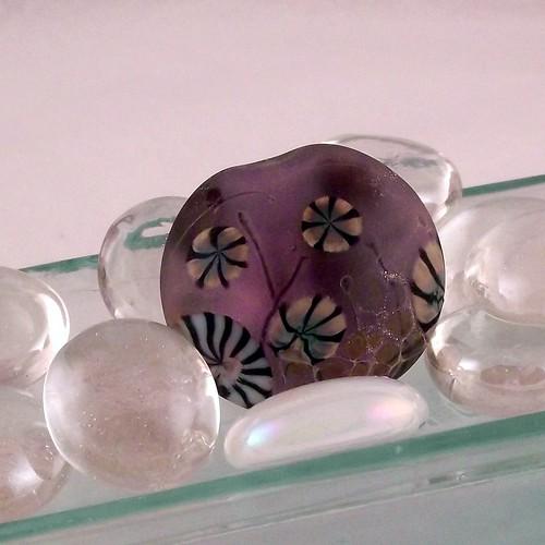 LMAJ giveaway bead Nov 8