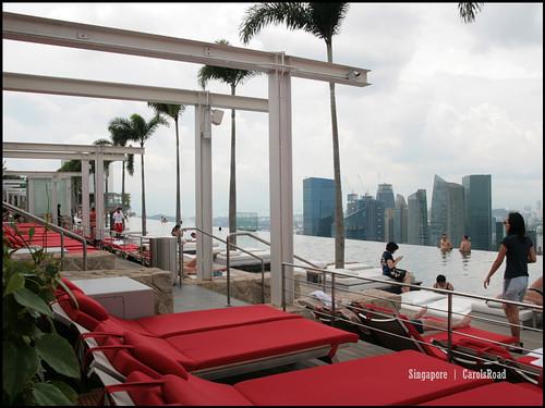 2010-10-31 新加坡  (46)Singapore_28
