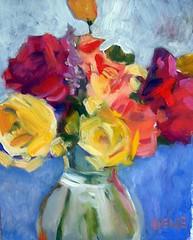 summerroses