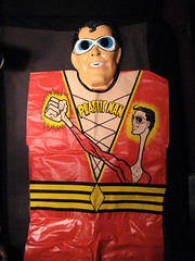 Plastic Man Mask 7351 (Brechtbug) Tags: blue red holiday man black halloween up yellow comics jack glasses book dc costume comic mask mail cole ben character secret decoration patrick bank super rubber plastic criminal identity creation national cooper hero former eel today 1979 crook publications robber flexible reformed showed plasticman obrian collegeville periodical 11082010