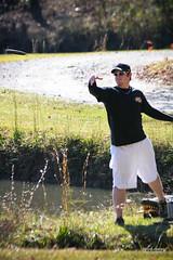 BM_20101107_SECO_0095 (Brad Meier) Tags: brad golf aviation disc seco meier innova flyboy