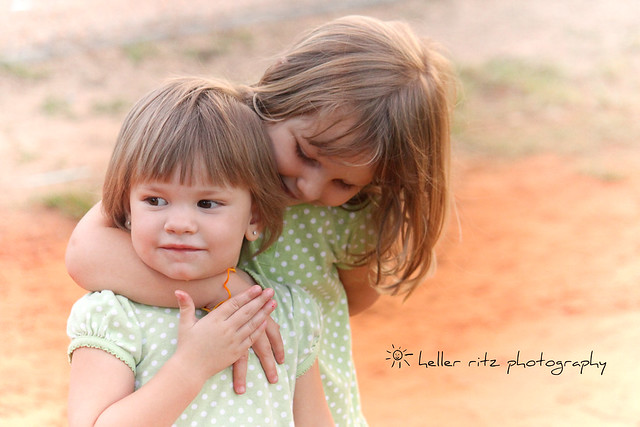 Sisters_Tagged