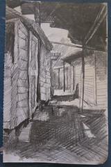 Drawings 114