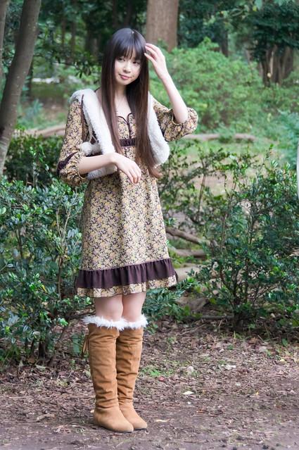 2010-11-13(土) フレッシュ大撮影会-02431