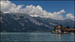 _SG_2017_06_0044_IMG_6973 (_SG_) Tags: schweiz schweizer berge berg alpen suisse switzerland alps mountain peak view interlaken harder kulm harderkulm funicular bernese berner oberland unterseen canton bern harderbahn emmental brienzer see lake brienz