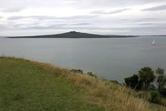Neuseeland_004 (Thomas Jundt + CV) Tags: devenport neuseeland newzealand northhead northernisland nz