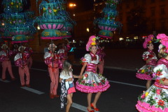 Festa de Santo Antonio - Lisboa (Sergio Zeiger) Tags: festa santoantonio lisboa portugal
