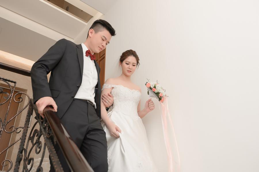 35584868206 e93dd71f61 o [台南婚攝] Y&W/香格里拉飯店遠東宴會廳