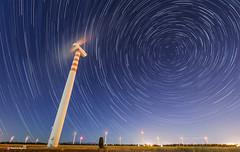 Earth Wind and Sky (dajethy) Tags: dajethy fotografiadajethy fotopanoramiche panoramiche360° photodajethy pantelleria cagliarifoto sardegnafoto sky star stelle pale