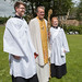 """Ordination of Priests 2017 • <a style=""""font-size:0.8em;"""" href=""""http://www.flickr.com/photos/23896953@N07/35672455525/"""" target=""""_blank"""">View on Flickr</a>"""
