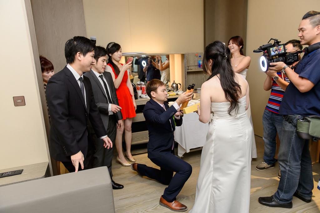 婚攝小勇,小寶團隊, 單眼皮新秘小琁, 自助婚紗, 婚禮紀錄, 和璞,台北婚紗,wedding day-041