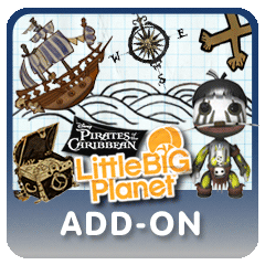 LBP_Pirates_Native_Add-On_thumb_US
