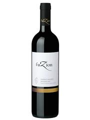 Argentina's wines still soaring off the shelf
