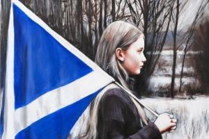 ScotlandSalmond