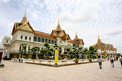 Official residence: Grand Palace – Bangkok (microsoftfirst) Tags: thailand king cia embassy vision cnn microsoft homestead fbi gifted 007 ungs leechoukun embassyones leeshoogun leeshoogunlive leeshoogunlivebeta giftedvision embassy2go embassyworking embassyworldwide charmedleeshoogunleeshoogunliveleeshoogunlivebetagiftedgiftedvisionvisionembassyembassy2goembassyworkingembassyworldwideembassyonescnnfbicia007microsoftthailandhomesteadkingungsleechoukuncharmed