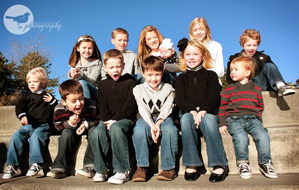 Edited Porter Family 150
