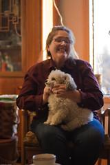 20091225Very Merry