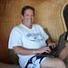 dad blogging