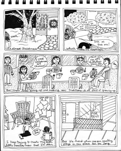 comic_christmas