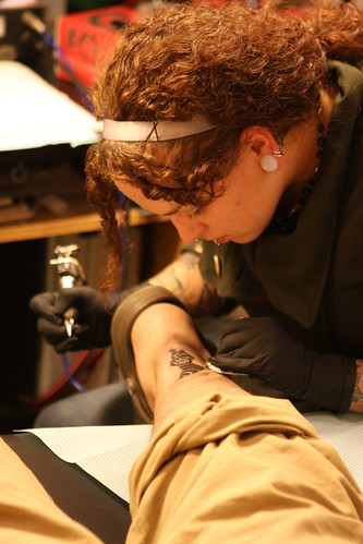 2009Dec_Tattoo24