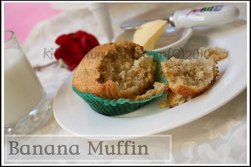 banana Muffin.2jpg