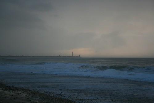 2009-2010 Nouvel An - Ile de Ré 042