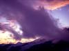 "Tramonto sulle alpi ("" paolo ammannati "") Tags: panorama natura cielo neve riflessi alpi viaggi ghiaccio albeetramonti effettinaturali mygearandme fotoconneve panoramaconneve"