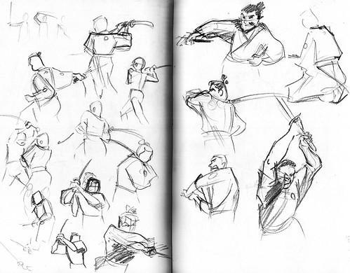 sketch02a