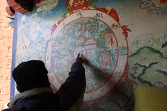 (((((JP))))) Tags: tibet   1755  40d