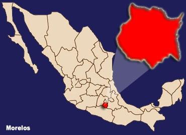 mapa-morelos370x270