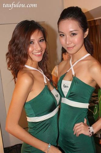 Carlsberg Partie (9)