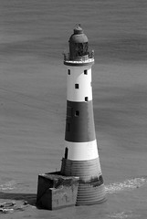 a Daf_ne (fla via) Tags: lighthouse faro sussex phare vuurtoren leuchtturm     nikond80    flaviamagnifici