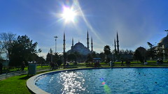 Istanbul (The Globetrotting photographer) Tags: turkey trkiye istanbul turchia