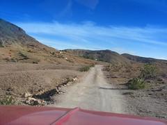 Viaje Tepozan 57 (Hijos Ausentes de Santa Mara del Ro) Tags: sanluispotosi tepozan santamariadelrio cuestasdeltepozan