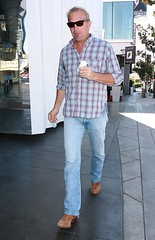 Kevin+Costner!!!! (Bulge.Master) Tags: man hot sexy male daddy jeans bulge gays