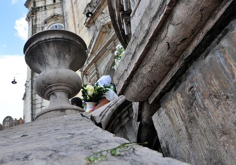 soteropoli fotos salvador bahia lavagem bonfim baiana by tunisio (13)