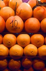 Marrakech-Zumos-141f (Sagitario47) Tags: juicy mercado marrakech medina oranges naranjas zumo
