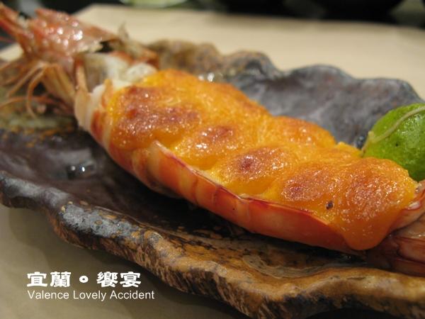 宜蘭饗宴23