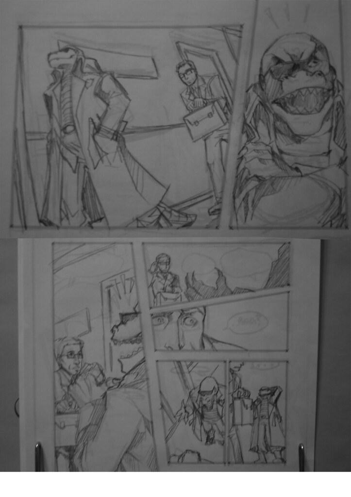 page29pencils