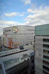 Tokyo 2009 - 秋葉原