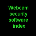 Index of webcam security programs
