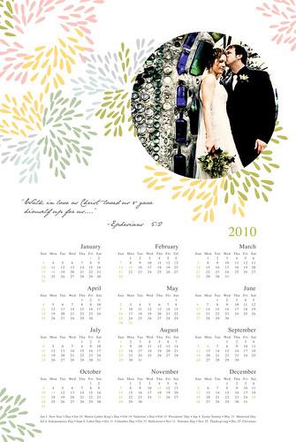 ENGAGEMENT_calendar1
