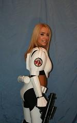 femtrooper_julie_AR_Garrison-021 (Femtrooper Julie) Tags: white crimson nova star julie blond armor stormtrooper 501st arkansas wars hottie squad legion blaster tk femtrooper