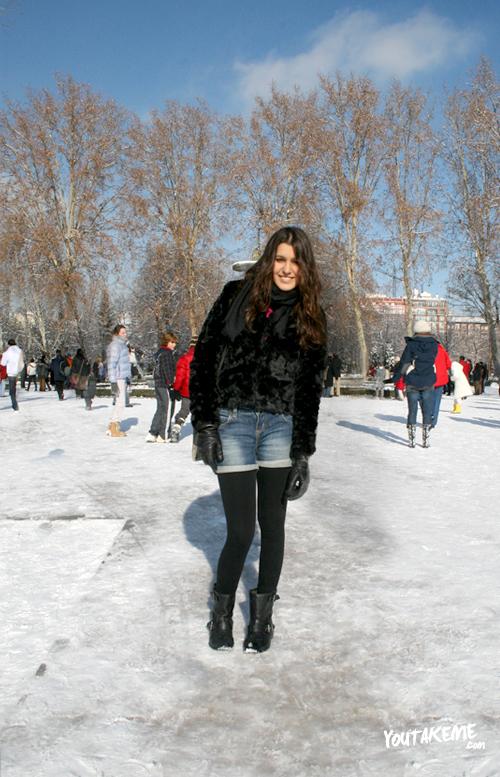 maria_retiro