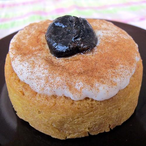 Nicaraguan Full Cake Recipes