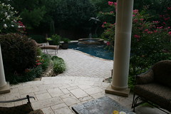 "Pool deck • <a style=""font-size:0.8em;"" href=""http://www.flickr.com/photos/36642140@N07/4304206279/"" target=""_blank"">View on Flickr</a>"