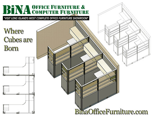 bina office furniture online: january 2010