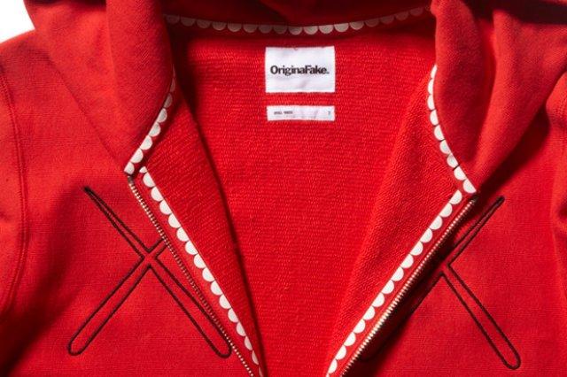 invincible-originalfake-hoodie-1