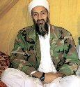 Messages de Ben Laden : de l'info très intoxiquée thumbnail