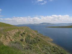Reservoir 4